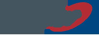 Revolv-logo