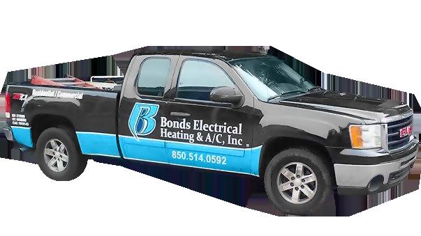 bonds_truck_02