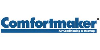 comfort-maker-logo